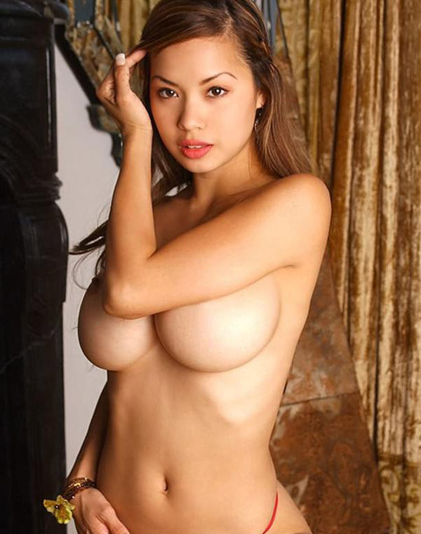 thai erotic massage hobbyeskort