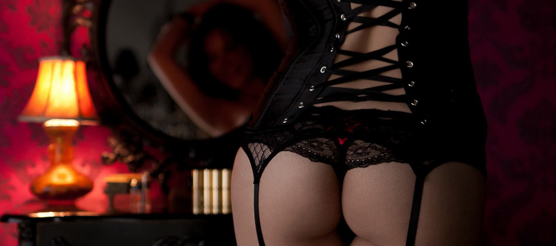 Hollys Massage - Massage in Canary Wharf and Central London